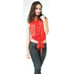 t shirt magliette top estive marca Frime 8066