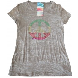 tshirt top summer brand D 2110m
