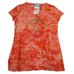 tshirt top summer brand D 2110l spanish style