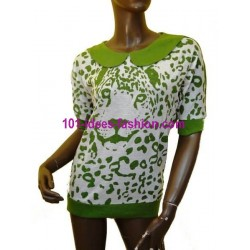 tshirt top summer brand 101 idees 8915v spanish style