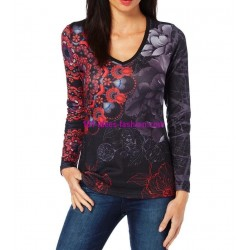 top tshirt hiver 101 idées 279IN
