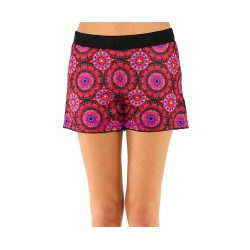 faldas leggings shorts 101 idées CA155 marcas paris