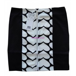 saias leggings shorts 101 idées 753 indianos online