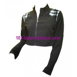 Bolero GLAMZ GL 1004 shop europe
