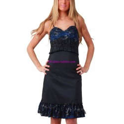 dresses evening cocktail 101 idees 82321 shop europe