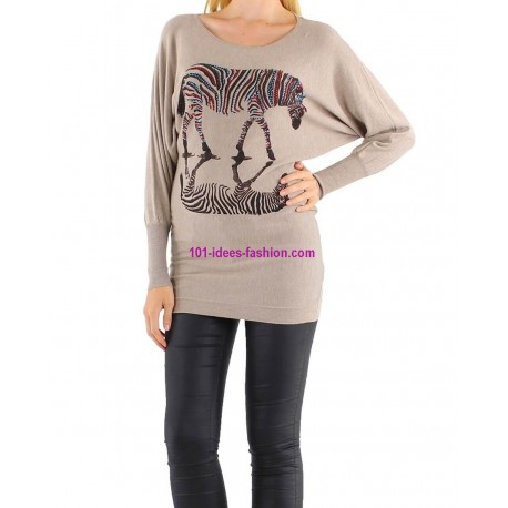 shop t-shirts tops blouses winter brand CHERRY 155CA ethnic wear