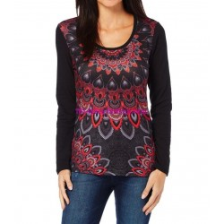 top tshirt hiver 101 idées 258IN