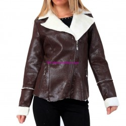 outlet casacos inverno marca 101 idees 3163C
