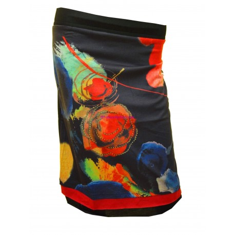 buy skirts leggings shorts 101 idées 577 online