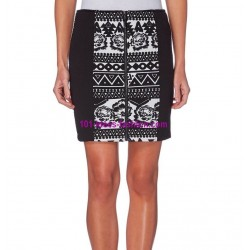gonna leggings shorts 101 idées 119 eleganti economici desigual