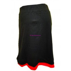 buy skirts leggings shorts 101 idées 8359 online