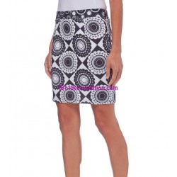 faldas leggings shorts 101 idées 197 IN comprar