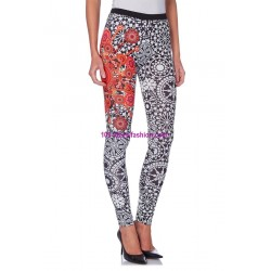 rock leggings shorts 101 idées 185