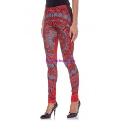 buy skirts leggings shorts 101 idées 188 online