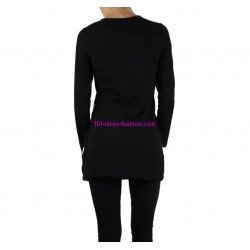 robes tuniques hiver marque 101 idees 038 IN ethnique chic