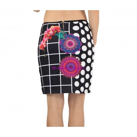 faldas leggings shorts 101 idées 096 IN comprar