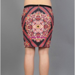 gonna leggings shorts 101 idées 150 IN eleganti economici desigual