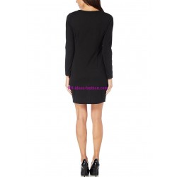 magasin robes tuniques hiver marque 101 idees 073 in en vente